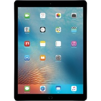 Apple iPad Pro 10.5 (2017) 256GB Wi-Fi Space Grau