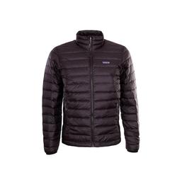 Patagonia Winterjacke Down Sweater XL