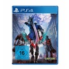 Devil May Cry 5 Ps4 Neu+ovp