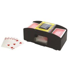 Natural Games Kartenmischmaschine elektrisch Natural Games Kartenmischmaschine elektrisch 61096108