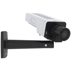 Axis P1377 IP-Kamera 5MP Tag/Nacht PoE