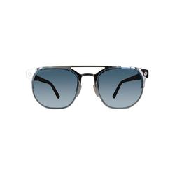 Dsquared2 Sonnenbrille DQ0318-16V-55