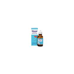 SILOMAT Pentoxyverin Tropfen 30 ml