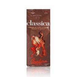 Barbera Kaffeebohnen Caffè Classica 1000g