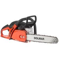 Dolmar PS5105C / 45 cm 700.501.069