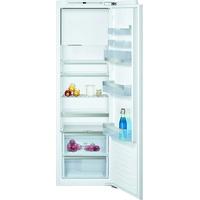 Neff KI2823FF0 Kühlschrank,
