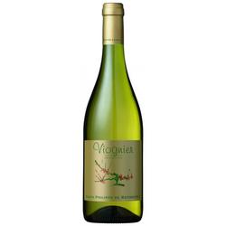 Les Cepages Viognier Vin de Pays d'Oc