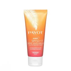 Payot Creme Sunny Crème Savoureuse