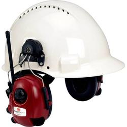 Peltor 3M Alert M2RX7P3E Impuls-Kapselgehörschutz 32 dB 1St.