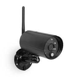 Zusatzkamera CS97CSW zum Kamerasystem