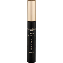 MAYBELLINE NEW YORK Mascara Cream Mascara, Mit pflegendem Protein