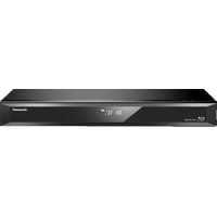 Panasonic DMR-BST760EG 500GB