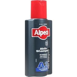 ALPECIN Aktiv Shampoo A2 250 ml