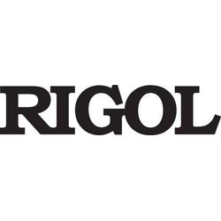 Rigol OXCO-C08 OXCO-C08 Hardware Option 1St.