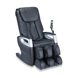 Beurer Deluxe-Massagesessel »MC 5000«