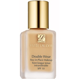 Estée Lauder Double Wear Stay-in-Place 2C2 Pale Almond LSF 10 30 ml