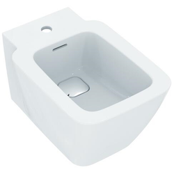 Ideal Standard Wand-Bidet STRADA II 360 x 540 x 300 mm weiß
