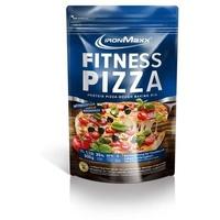 Ironmaxx Fitness Pizza Beutel