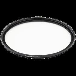 Hama UV-Filter 71405 Profi Line 52mm Wide