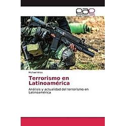 Terrorismo en Latinoamérica