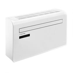 TROTEC Wandklimaanlage PAC-W 2600 SH Klimaanlage