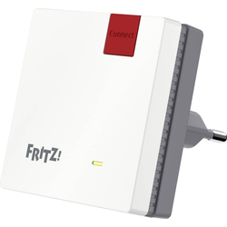 AVM AVM FRITZ!Repeater 600 WLAN-Antenne