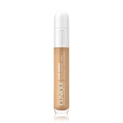 Clinique Even Better All Over Concealer + Eraser korektor  6 ml NR. CN 90 - SAND