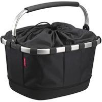 KLICKfix Carrybag GT inkl. Uniklip black