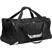 hummel Core S black