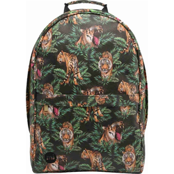 Rucksack MI-PAC - Maxwell Jungle Tigers (006)