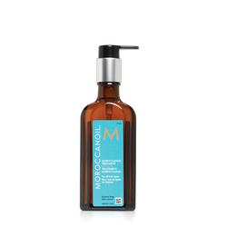 Haaröl Sondergröße, 125 ml