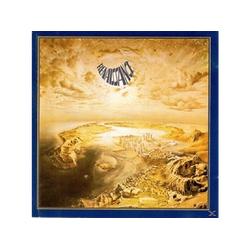 Renaissance - (Vinyl)