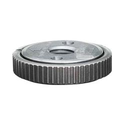 Bosch SDS-CLIC Schnellspannmutter M14 für Winkelschleifer / Trennschleifer