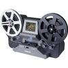 reflecta Reflecta Super 8 Normal 8 Filmscanner 1440 x 1080 Pixel Super 8 Rollfilme, Normal 8 Rollfilme, TV-Au