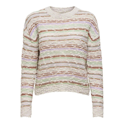 Only Strickpullover Courtney M
