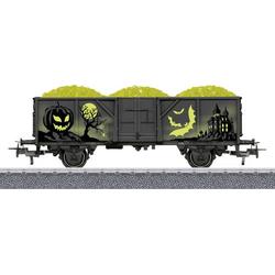 Märklin 44232 H0 Halloween Wagen - Glow in the Dark