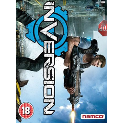 Inversion Steam Gift GLOBAL