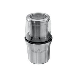 ProfiCook PC-KSW 1021 elektronische Kaffeemühle