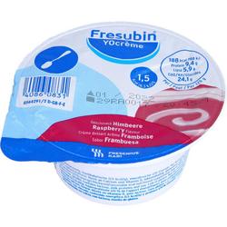 FRESUBIN YOcreme Himbeere 500 g