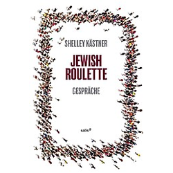 Jewish Roulette