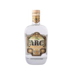 ARC Botanical Gin 0,7L (45% Vol.)