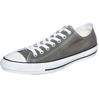 Converse Chuck Taylor All Star Classic Low Top charcoal 38