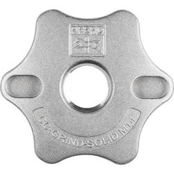 PFERD 33500018 CC-GRIND-Spannflanschset SFS CC-GRIND 150/180 M14 1St.