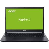 Acer Aspire 5 A515-54G-792B
