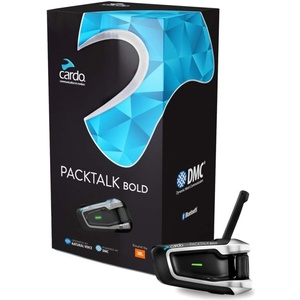 Packtalk Solo Bold JBL