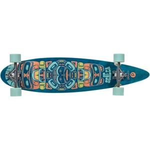 Playlife Longboard Seneca