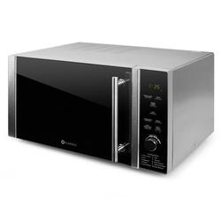 Mikrowellen-Set Luminance Prime 900W 1x Mikrowelle 1x Halterung