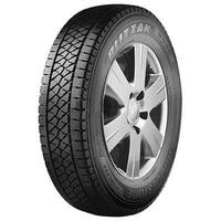 Bridgestone Blizzak W995 Multicell 195/75 R16C 107/105R