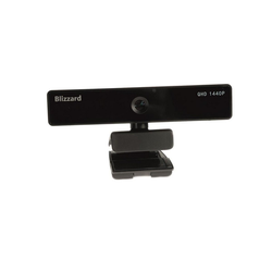Blizzard Office Blizzard A-350Pro Webcam 2K Webcam (2K)