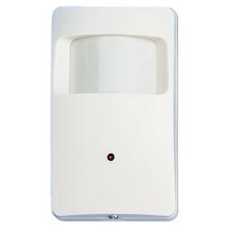 2 Megapixel HD Kamera als Bewegunsgmelder getarnte Überwachungs Kamera